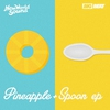 Cover of the album Pineapple and Spoon - Single