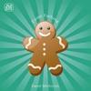Couverture de l'album Sweet Memories - Single