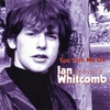 Couverture de l'album You Turn Me On: The Very Best of Ian Whitcomb
