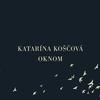 Couverture de l'album Oknom