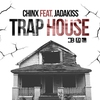 Cover of the album Trap House (feat. Jadakiss) - Single