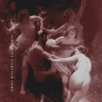 Couverture du titre Cocktails, Carnage, Crucifixion and Pornography