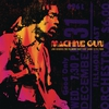 Cover of the album Machine Gun: Live at the Fillmore East 12/31/1969 (First Show)