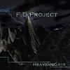 Couverture de l'album Heavensgate