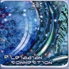 Cover of the album Pleiadian Connection