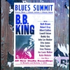 Cover of the album Blues Summit