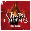 Cover of the album Palante (Bonus Track Edition)