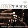Couverture de l'album One Take: Volume One