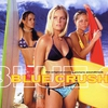 Cover of the album Blue Crush (The Original Motion Picture Soundtrack)