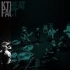 Cover of the album KTHEAT