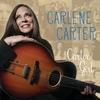 Cover of the album Carter Girl