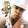 Cover of the album Ain't No Mixtape Bih 2