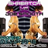 Cover of the album Promised Milkshake 2013 Remixes - EP
