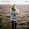 Cover of the album A&E