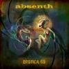 Cover of the album Erotica 69