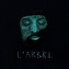 Cover of the album L'arbre