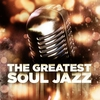 Cover of the album The Greatest Soul Jazz