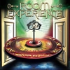 Cover of the album Room Experience