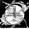 Couverture du titre Bright Lights (Radio Edit)