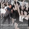 Cover of the album Un'emozione fantastica - Single