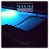 Couverture de l'album Miami Vice (Inspired by the Serie)