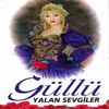 Cover of the album Yalan Sevgiler