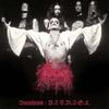 Cover of the album Barathrum: V.I.T.R.I.O.L.