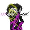 Couverture de l'album Dancer Remixed