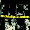 Cover of the album Thank U Very Much - The Very Best of the Scaffold