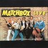 Cover of the album Matchbox Live