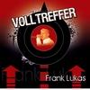 Cover of the album Volltreffer