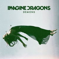 Cover of the track Demons (Remixes) - Single