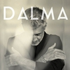 Couverture de l'album Dalma