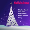 Cover of the album Noël de France