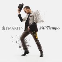 Cover of the track Mi Tiempo