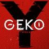 Couverture de l'album Y (feat. Afro B) - Single