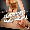 Cover of the album Progressive Music Contest, Vol. 1