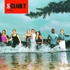 Couverture de l'album S Club