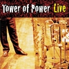 Couverture de l'album Soul Vaccination - Tower of Power Live