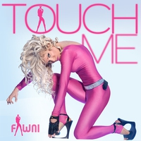 Cover of the track Touch Me