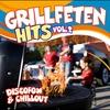Couverture de l'album Grillfeten Hits Vol. 2