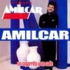 Cover of the album Un Cigarrito y un Café