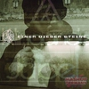 Cover of the track EINER DIESER STEINE (JUBEL RELOADED)