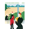 Cover of the album Another Green World