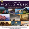 Cover of the album Discover World Music with ARC Music