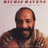 Couverture de l'album Old & New, Together & Apart - Richie Havens Sings Beatles and Dylan