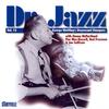 Couverture de l'album The Doctor Jazz Series, Vol. 15