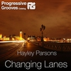 Cover of the album Changing Lanes
