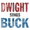 Cover of the album Dwight Sings Buck