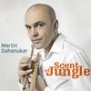 Cover of the album Scent of Jungle